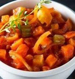 Provençaalse saus (1/2 liter)