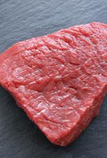 RUND Steak