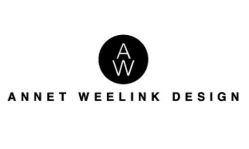 ANNET WEELINK