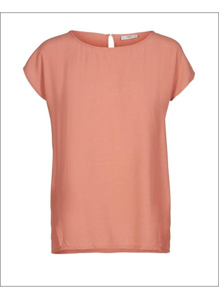 MINIMUM Blouse