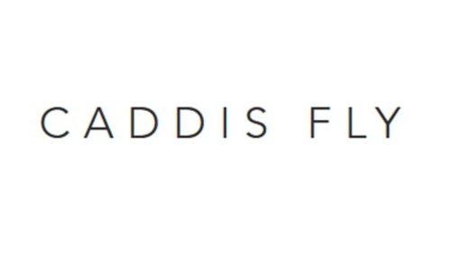 CADDIS FLY