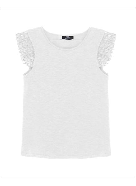 LE TEMPS DES CERISES T-shirt