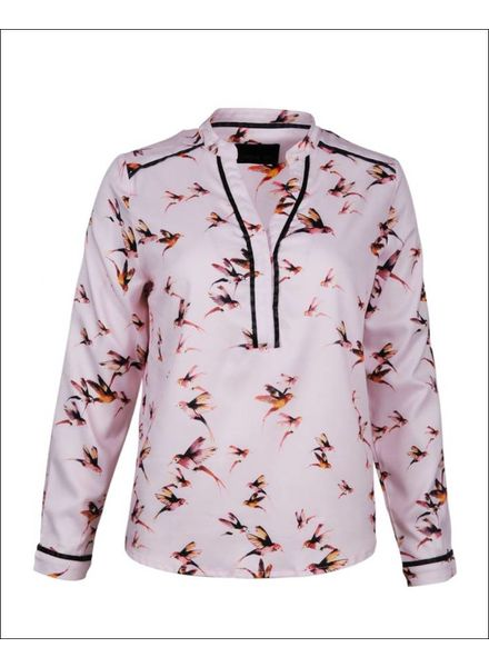 CADDIS FLY Blouse