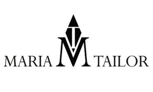 MARIA TAILOR