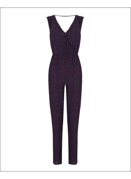 MARIA TAILOR Jumpsuit