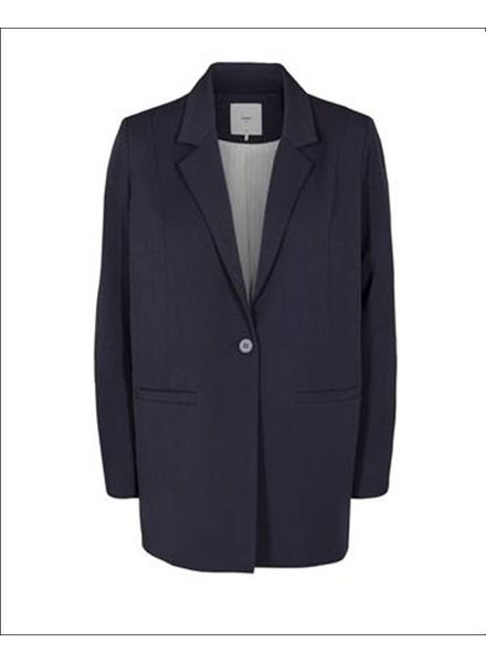 MINIMUM Blazer