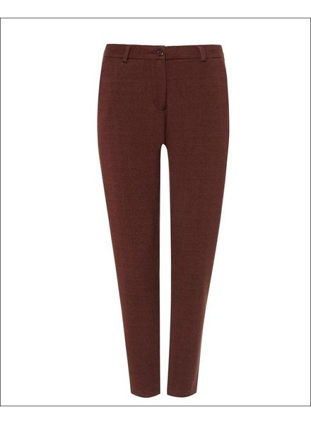 CIRCLE OF TRUST Broek