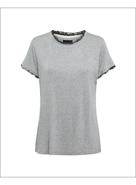 CADDIS FLY T-shirt
