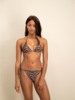 CATWALK JUNKIE Bikini