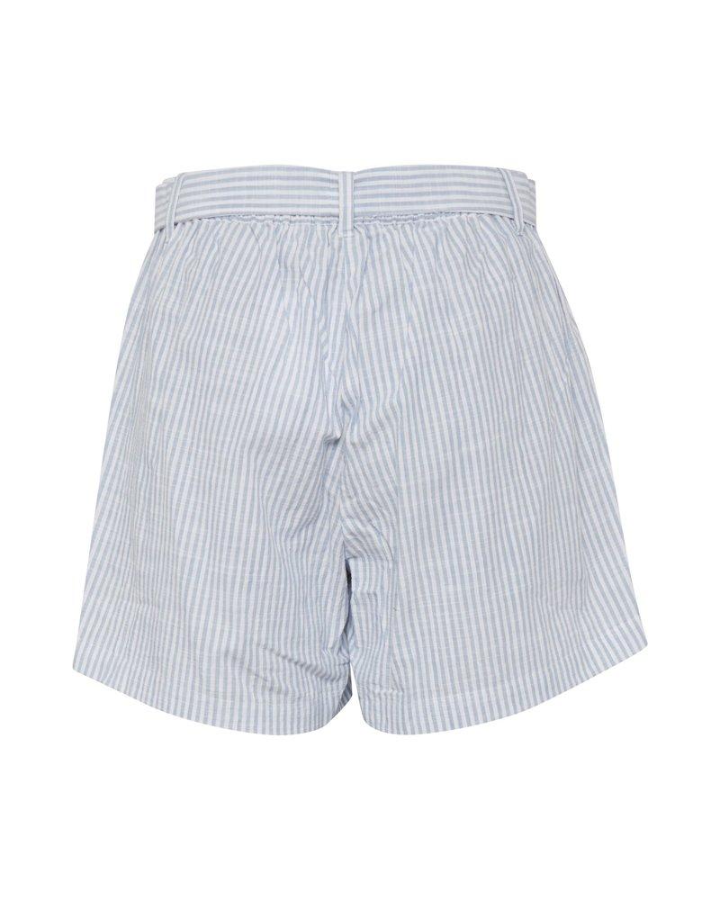 ICHI Short