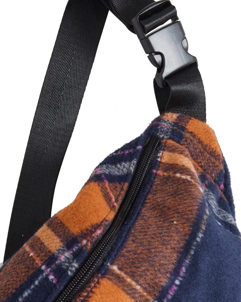 ICHI Bum bag