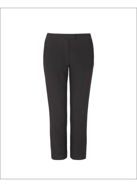 SOFT REBELS Broek