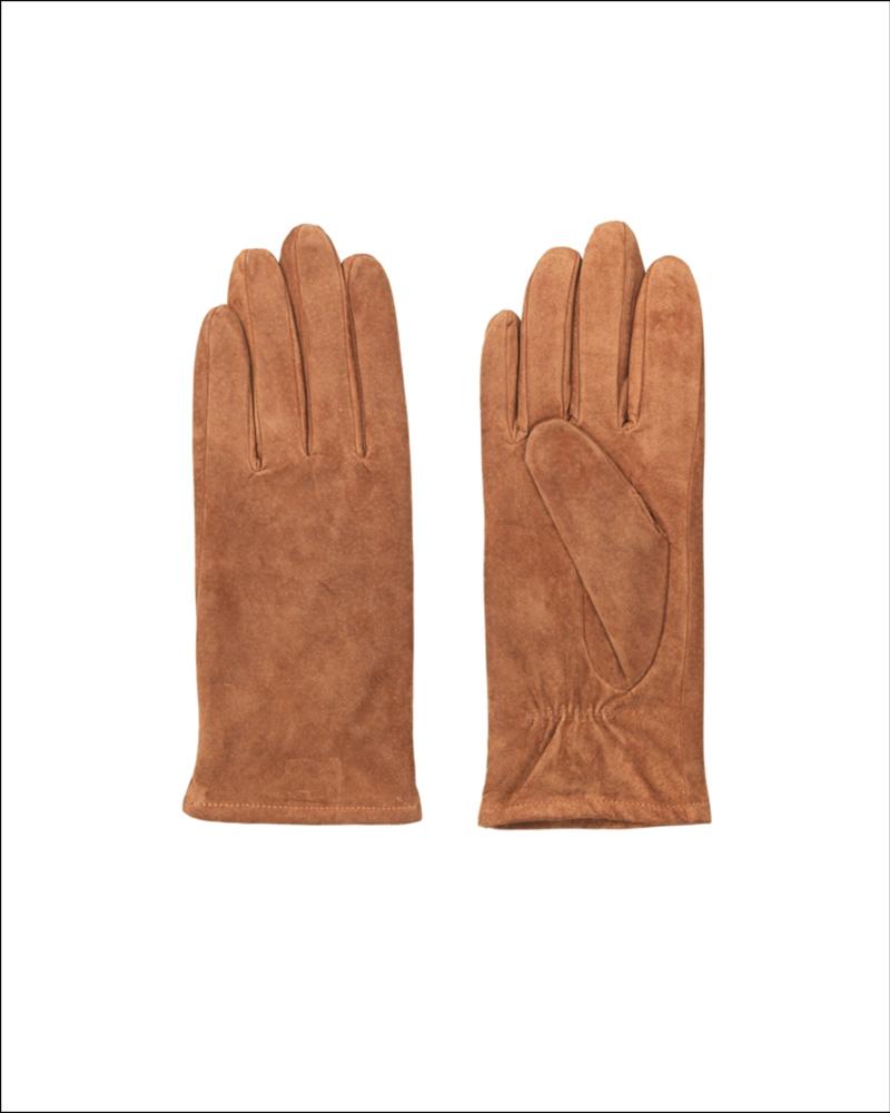 MBYM Handschoenen