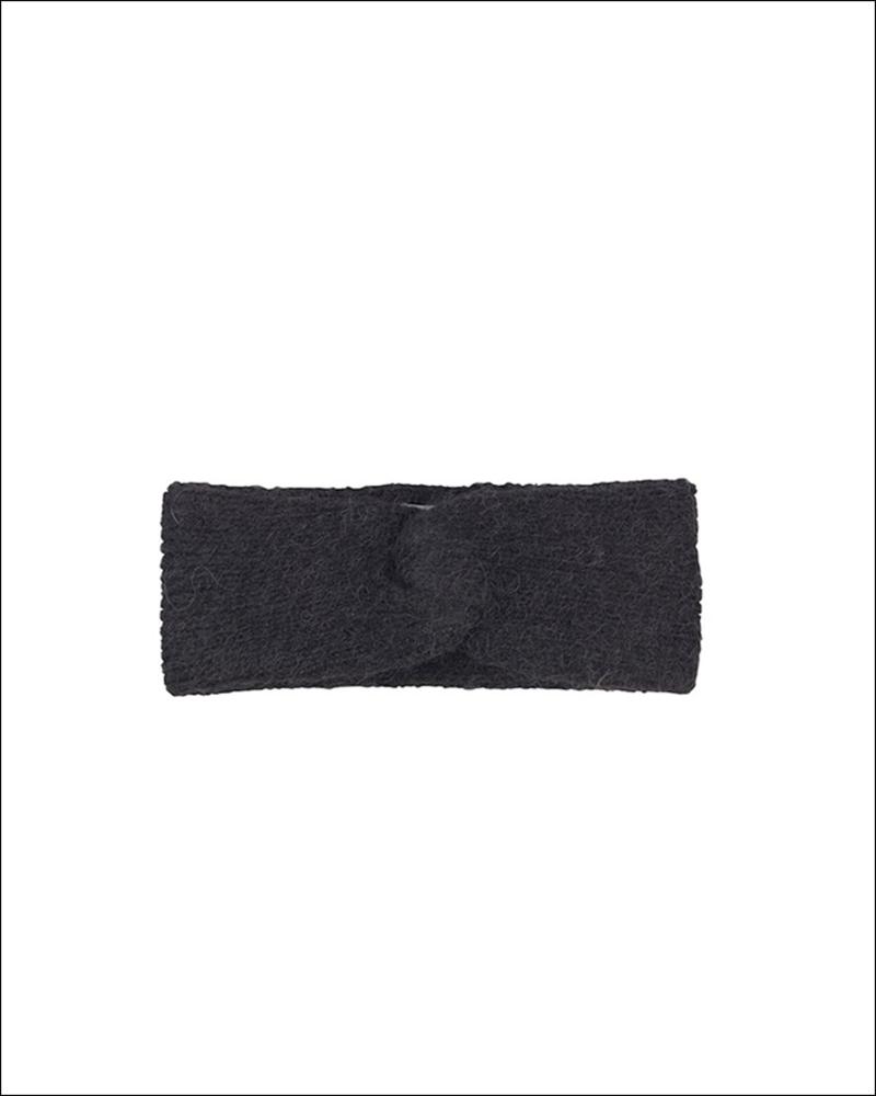 MBYM Haarband