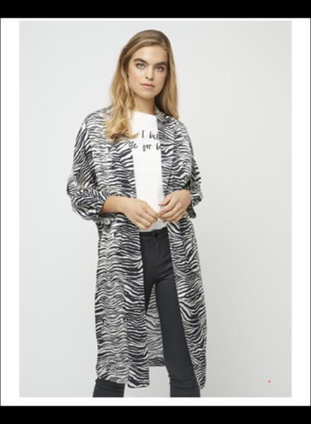 SOYA CONCEPT Kimono