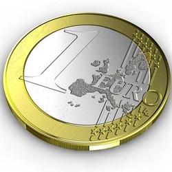 (Euro's) Extra Bestelmogelijkheid