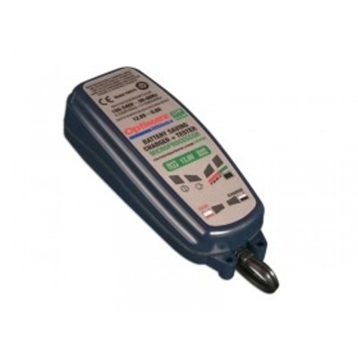 Battery charger optimate lithium 0,8A (TM-470)