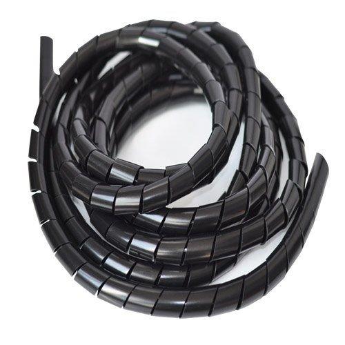 150 MM Spiral Wiring Loom