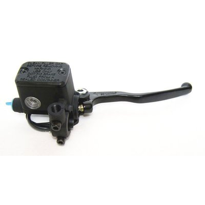 Brembo PS16 Master Cylinder with Reservoir