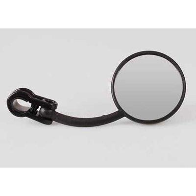 Mini Enduro Spiegel Links