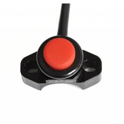 CNC Starter Button