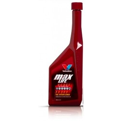 MAXLIFE FUEL SYSTEM CLEANERS