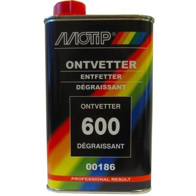Motip Motip Entfetter 600