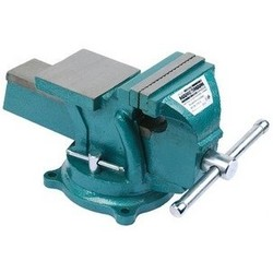 Mannesmann Vice swivel 100 mm