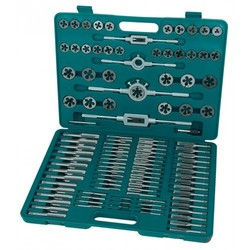 MANNESMANN TAPPING SET 110 PCS