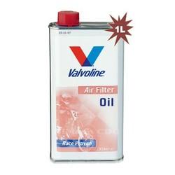1 Ltr luchtfilter Olie