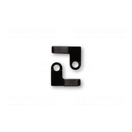 Highsider Alu indicator holder Type 2