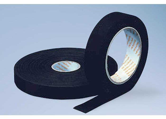 Jean Isolatie Tape 25MM x 25MTR