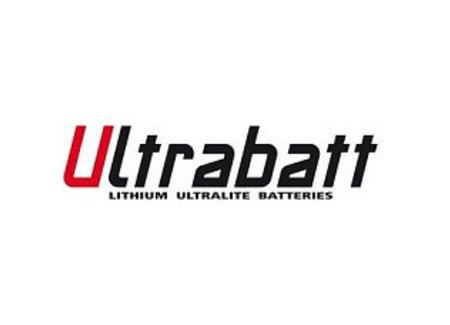 Ultrabatt
