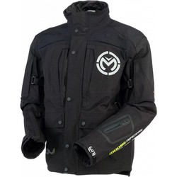 S6 ADV1 Adventure Jacket