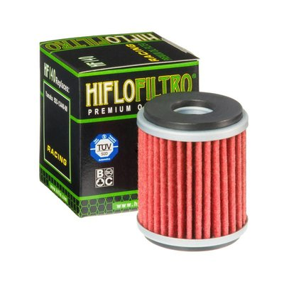 Hiflo HF140 Ölfilter