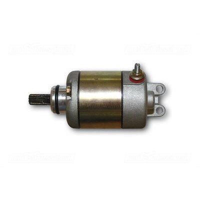 Starter Engine Type 1 for various KTM Models