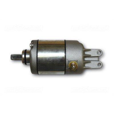 Moto Professional Starter Engine Type 2 for various KTM Models