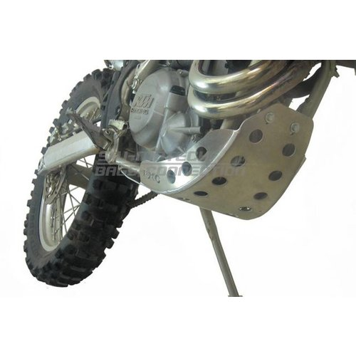 SW-Motech Aluminium Engine Guard - Diverse KTM Modellen