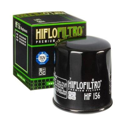 Hiflo HF156 Ölfilter
