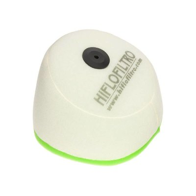Hiflo HFF3014 Dual-Stage Racing Foam Luchtfilter
