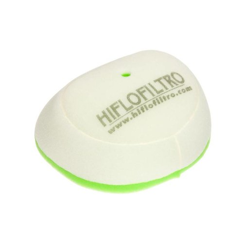 Hiflo HFF4014 Dual-Stage Racing Foam Luchtfilter