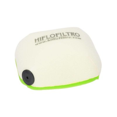 Hiflo HFF5019 Dual-Stage Racing Foam Luchtfilter