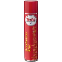 Tectyl Helder / Klar Spray 400 ML