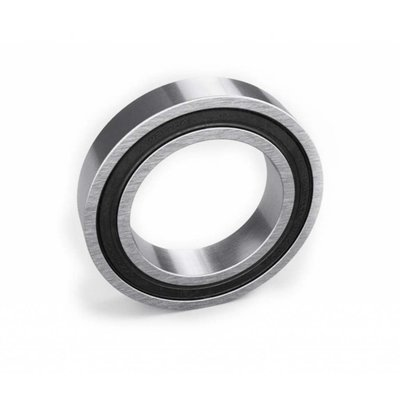 Parts Unlimited Wheel Bearing 25x47x12mm Type 6005-2RS