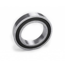 Wheel Bearing 20x42x12mm Type 6204-2RS