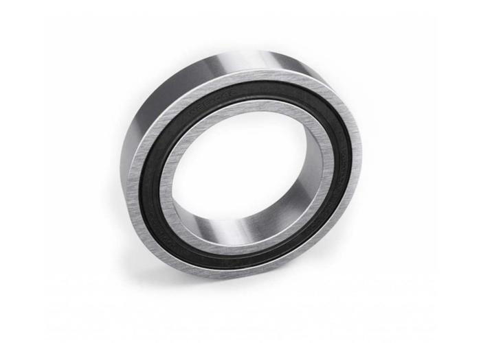 Parts Unlimited Wiellager 20x42x12mm Type 6204-2RS