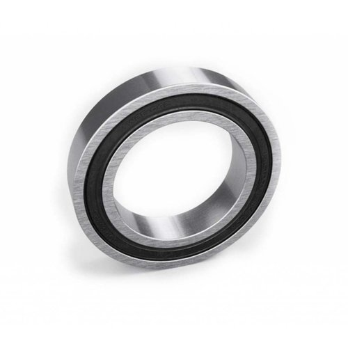Parts Unlimited Wheel Bearing 15x42x13mm Type 6302-2RS