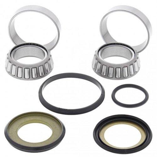 All Balls Steering Bearing & Seal Kit 22-1026 - KTM / Husqvarna / Husaberg