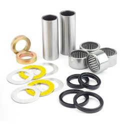 Swingarm Repair Kit KTM 85 - 640 - 28-1087