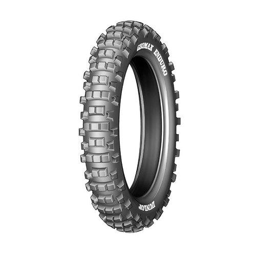 Dunlop Geomax Enduro 120/90 -18 TT 65 R